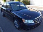 2009 Hyundai Sonata under $3000 in Arizona