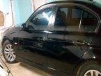 2006 BMW 325 under $3000 in California