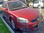 2007 Chevrolet Impala in CA