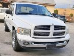 2005 Dodge Ram under $9000 in California