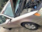 2010 Hyundai Sonata under $3000 in Texas