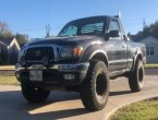 2004 Toyota 4Runner under $3000 in Texas