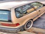 1996 Honda Civic in MD