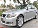 2011 BMW 335 in CA