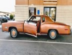 1977 Cadillac Eldorado under $16000 in Arizona