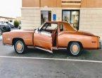 1977 Cadillac Eldorado in AZ