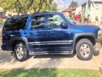 2002 Chevrolet Suburban under $3000 in California