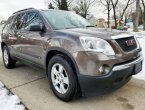 2010 GMC Acadia under $4000 in Illinois