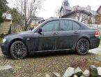 2007 BMW 750 under $6000 in Washington