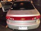 2004 Chevrolet Cavalier in OR