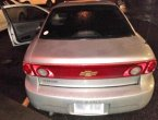 2004 Chevrolet Cavalier in OR
