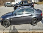 2006 BMW 330 under $4000 in Missouri