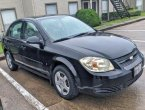 2008 Chevrolet Cobalt in TX