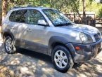 2006 Hyundai Tucson under $3000 in Texas