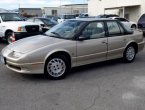 1995 Saturn SL under $2000 in Nevada