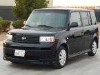 2005 Scion xB - Las Vegas, NV