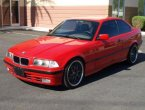 1993 BMW 325 under $3000 in Nevada