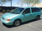 1998 Ford Windstar in Nevada