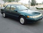 1995 Mercury Sable under $2000 in Nevada