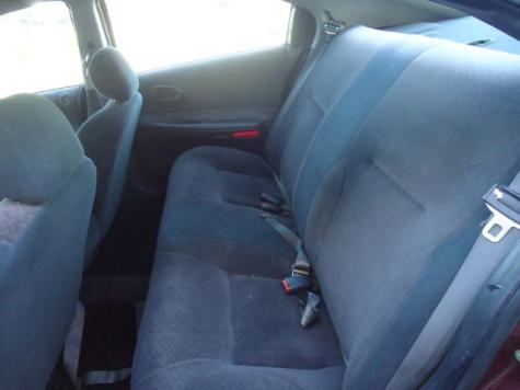2000 Dodge Intrepid Sedan For Sale In Las Vegas Nv Under