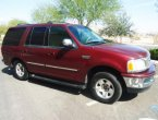 SOLD $2500 - Find more good SUV deals like this