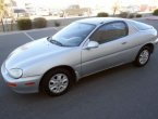 1994 Mazda MX-3 under $3000 in Nevada