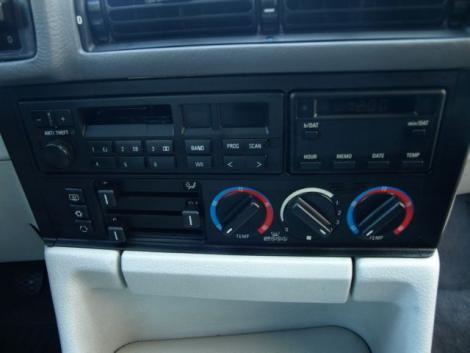 1992 Bmw 525 I For Sale Under 3000 In Las Vegas Nv