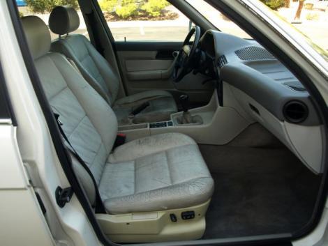 Cheap Manual Cars Under 3000