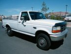 SOLD!! — Affordable Ford truck under $3000