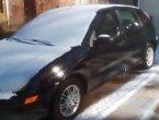 2003 Ford Focus under $2000 in Missouri