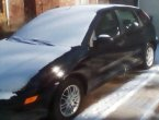 2003 Ford Focus in MO