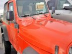 2005 Jeep Wrangler in ID