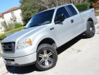 2007 Ford F-150 under $2000 in Texas