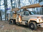 1994 Chevrolet Express in NH