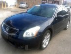 2007 Nissan Maxima under $3000 in Illinois