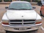 2000 Dodge Dakota under $2000 in Texas