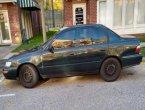 1997 Toyota Corolla in VA