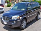 2005 Buick Terraza under $6000 in New Jersey