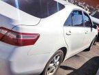 2007 Toyota Camry under $5000 in California