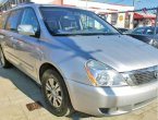 2011 KIA Sedona under $4000 in Maryland