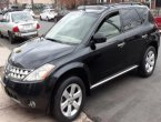 2006 Nissan Murano under $4000 in New Jersey