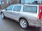2001 Volvo V70 under $3000 in Washington