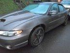 2000 Pontiac Grand Prix under $3000 in Washington