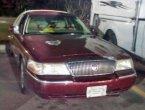 2004 Mercury Grand Marquis under $1000 in Florida