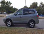 2007 Hyundai Santa Fe under $5000 in Texas
