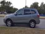 2007 Hyundai Santa Fe under $5000 in Texas