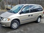2004 Dodge Caravan under $3000 in Maryland