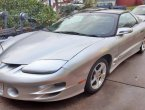 2002 Pontiac Firebird under $6000 in California