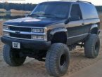 1995 Chevrolet Tahoe under $2000 in Montana