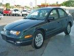 2000 Saturn SL under $1000 in Montana